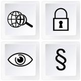 Wiki f�r Schutz und Sicherheit